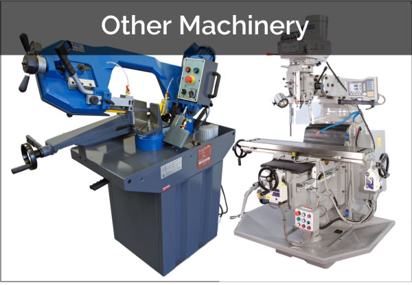 Other-Machinery